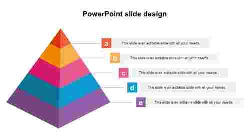 Elegant%20PowerPoint%20slide%20designs