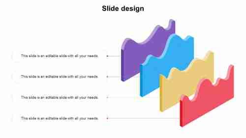 Slide%20design%20templates