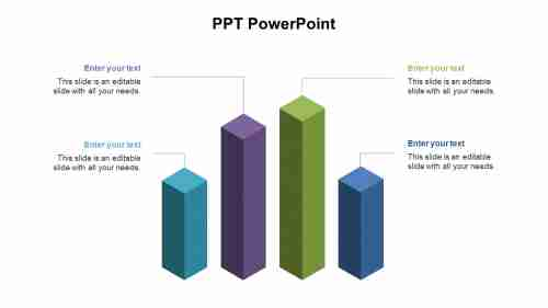 Cube%20PPT%20PowerPoint%20templates