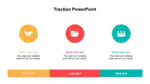 Traction%20PowerPoint%20presentation