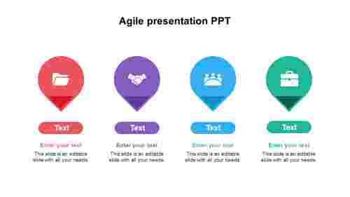 Agile%20presentation%20PPT%20templates
