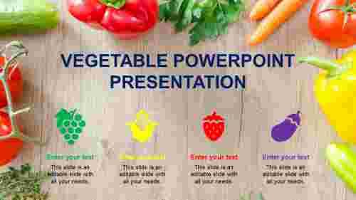 Vegetable%20PowerPoint%20presentation
