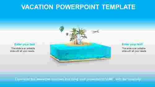 VACATION%20POWERPOINT%20TEMPLATE%20DESIGNS
