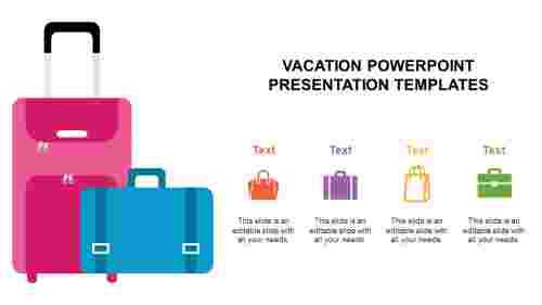 Vacation%20PowerPoint%20Presentation%20Templates