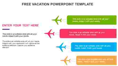 DOWNLOAD%20FREE%20VACATION%20POWERPOINT%20TEMPLATE