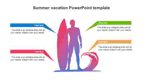 Summer%20vacation%20PowerPoint%20template%20designs