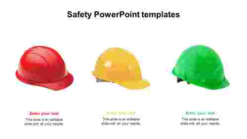 Safety%20PowerPoint%20templates%20designs