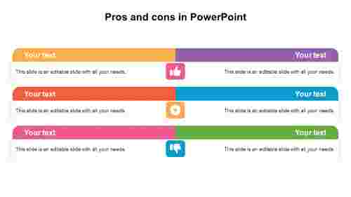 Pros%20and%20cons%20in%20PowerPoint%20presentation