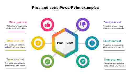 Pros%20and%20cons%20PowerPoint%20examples%20templates