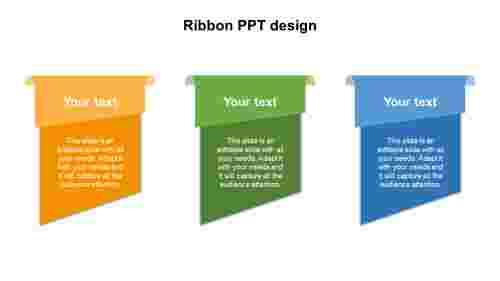 Ribbon%20PPT%20design%20templates