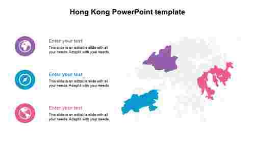 HongKongPowerPointtemplatedesigns