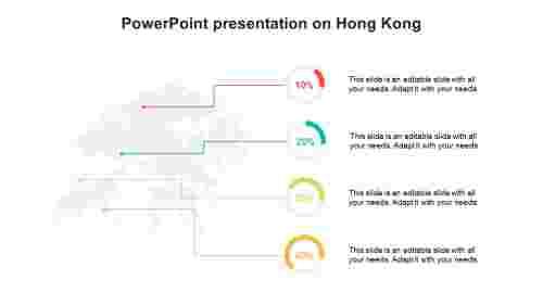 PowerPointpresentationonHongKongmap