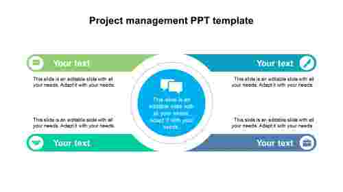 Project%20management%20PPT%20template%20designs