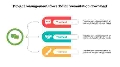 Project%20management%20PowerPoint%20presentation%20download%20free