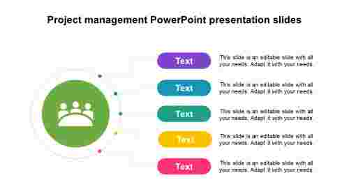 Best%20Project%20Management%20PowerPoint%20Presentation%20Slides