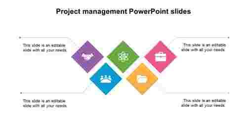 Project%20management%20PowerPoint%20slides%20diagrams