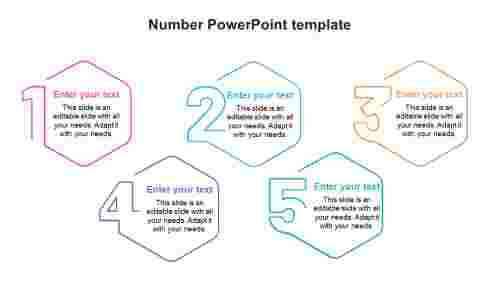 Number%20PowerPoint%20template%20diagrams