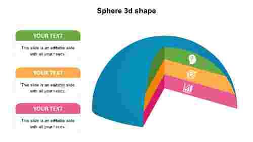 Sphere3dshapediagrams