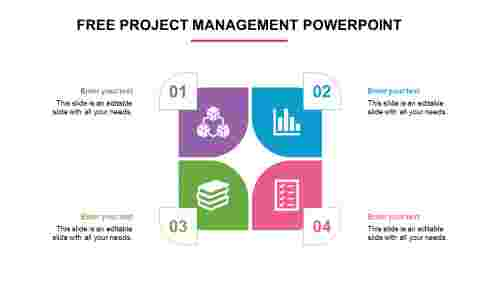 FREE%20PROJECT%20MANAGEMENT%20POWERPOINT%20TEMPLATES