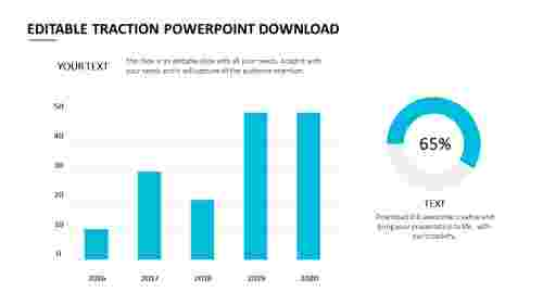 SIMPLE%20AND%20EDITABLE%20TRACTION%20POWERPOINT%20DOWNLOAD%20