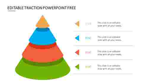 EDITABLE%20TRACTION%20POWERPOINT%20FREE%20TEMPLATES