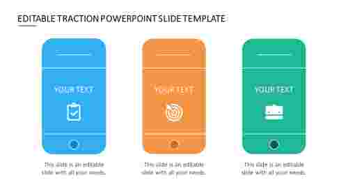 EDITABLE%20TRACTION%20POWERPOINT%20SLIDE%20TEMPLATE%20DIAGRAM