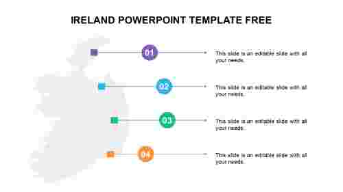 IRELAND%20POWERPOINT%20TEMPLATE%20FREE%20DOWNLOAD