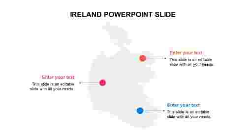 IRELAND%20POWERPOINT%20SLIDE%20TEMPLATES