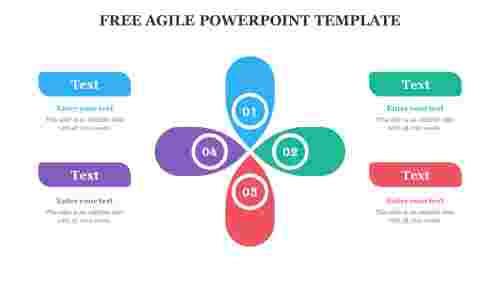 DOWNLOAD%20FREE%20AGILE%20POWERPOINT%20TEMPLATE%20