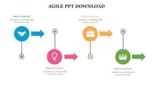 SIMPLE%20%20AGILE%20PPT%20DOWNLOAD