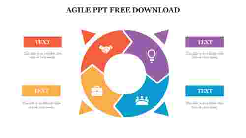 AGILE%20PPT%20FREE%20DOWNLOAD%20TEMPLATES