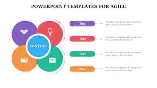 ATTRACTIVE%20POWERPOINT%20TEMPLATES%20FOR%20AGILE%20METHODOLOGY