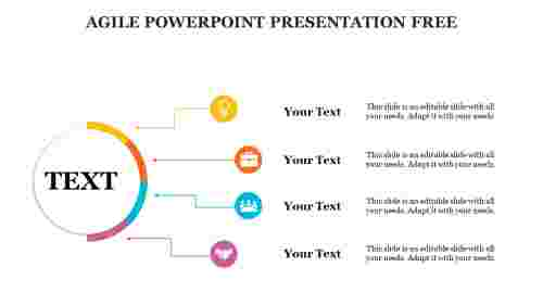 AGILE%20POWERPOINT%20PRESENTATION%20FREE%20DOWNLOAD