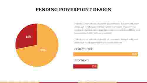 PENDING%20POWERPOINT%20DESIGN%20IN%20CHART%20MODEL