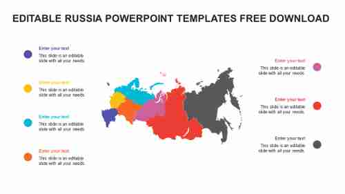 SIMPLE%20EDITABLE%20RUSSIA%20POWERPOINT%20TEMPLATES%20FREE%20DOWNLOAD