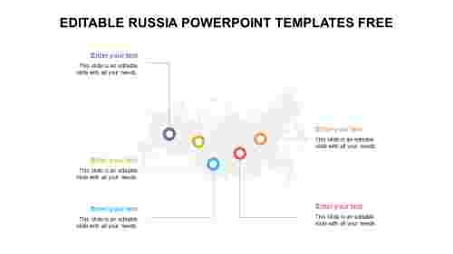 DOWNLOAD%20EDITABLE%20RUSSIA%20POWERPOINT%20TEMPLATES%20FREE