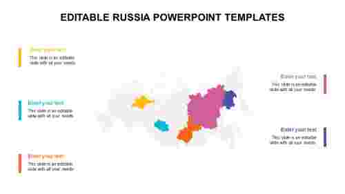 EDITABLE%20RUSSIA%20POWERPOINT%20TEMPLATES%20DESIGN