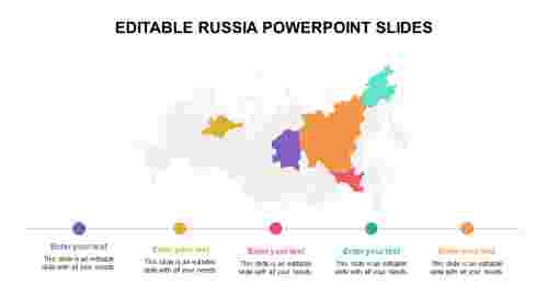 EDITABLE%20RUSSIA%20POWERPOINT%20SLIDES%20TEMPLATES