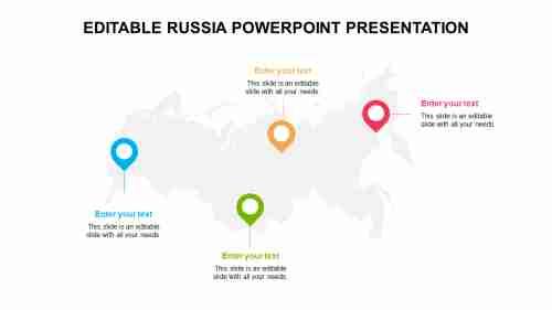 EDITABLE%20RUSSIA%20POWERPOINT%20PRESENTATION%20map