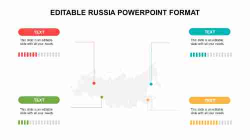 DOWNLOAD%20SIMPLE%20EDITABLE%20RUSSIA%20POWERPOINT%20FORMAT