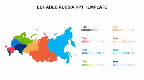 ELEGANT%20EDITABLE%20RUSSIA%20PPT%20TEMPLATE
