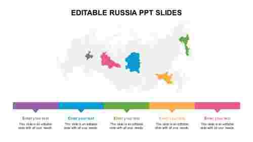 EDITABLE%20RUSSIA%20PPT%20SLIDES%20DESIGNS