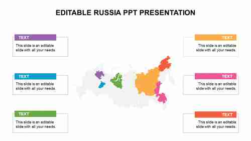 6%20NODED%20EDITABLE%20RUSSIA%20PPT%20PRESENTATION