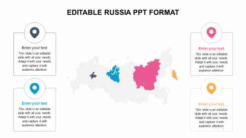 DOWNLOAD%20EDITABLE%20RUSSIA%20PPT%20FORMAT