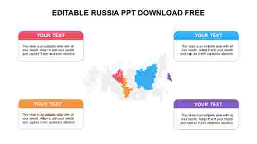 EDITABLE%20RUSSIA%20PPT%20DOWNLOAD%20FREE%20TEMPLATES