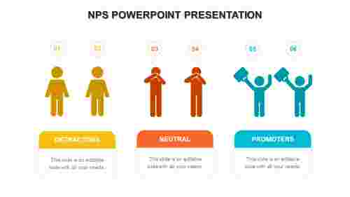 DOWNLOAD%20NPS%20POWERPOINT%20PRESENTATION%20TEMPLATE
