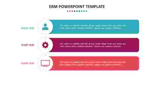 ATTRACTIVE%20ERM%20POWERPOINT%20TEMPLATE%20DIAGRAM