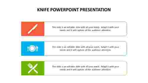 Simple%20Knife%20PowerPoint%20Presentation%20designs