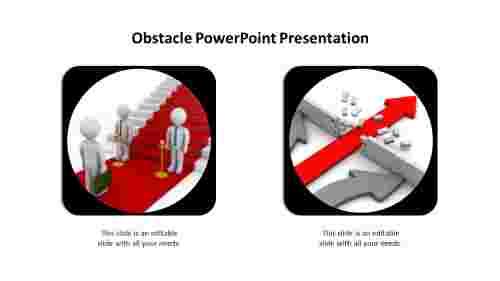 Elegant%20Obstacle%20PowerPoint%20Presentation