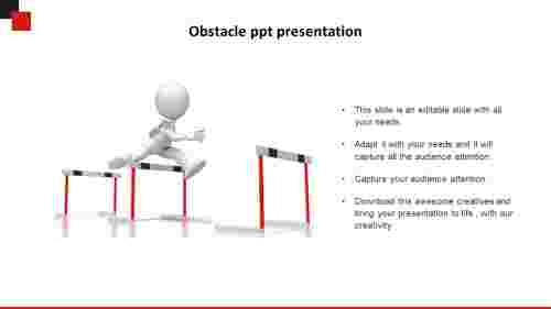 Attractive%20Obstacle%20ppt%20presentation%20